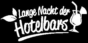Die Lange Nacht der Hotelbars Bremen